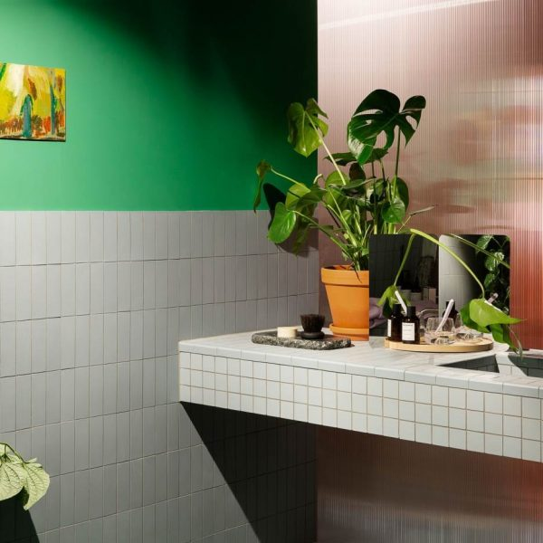 wibo_natura_oslo_design_fair